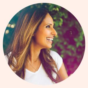 Dimple Mukherjee – Stephanie Pellett Creative