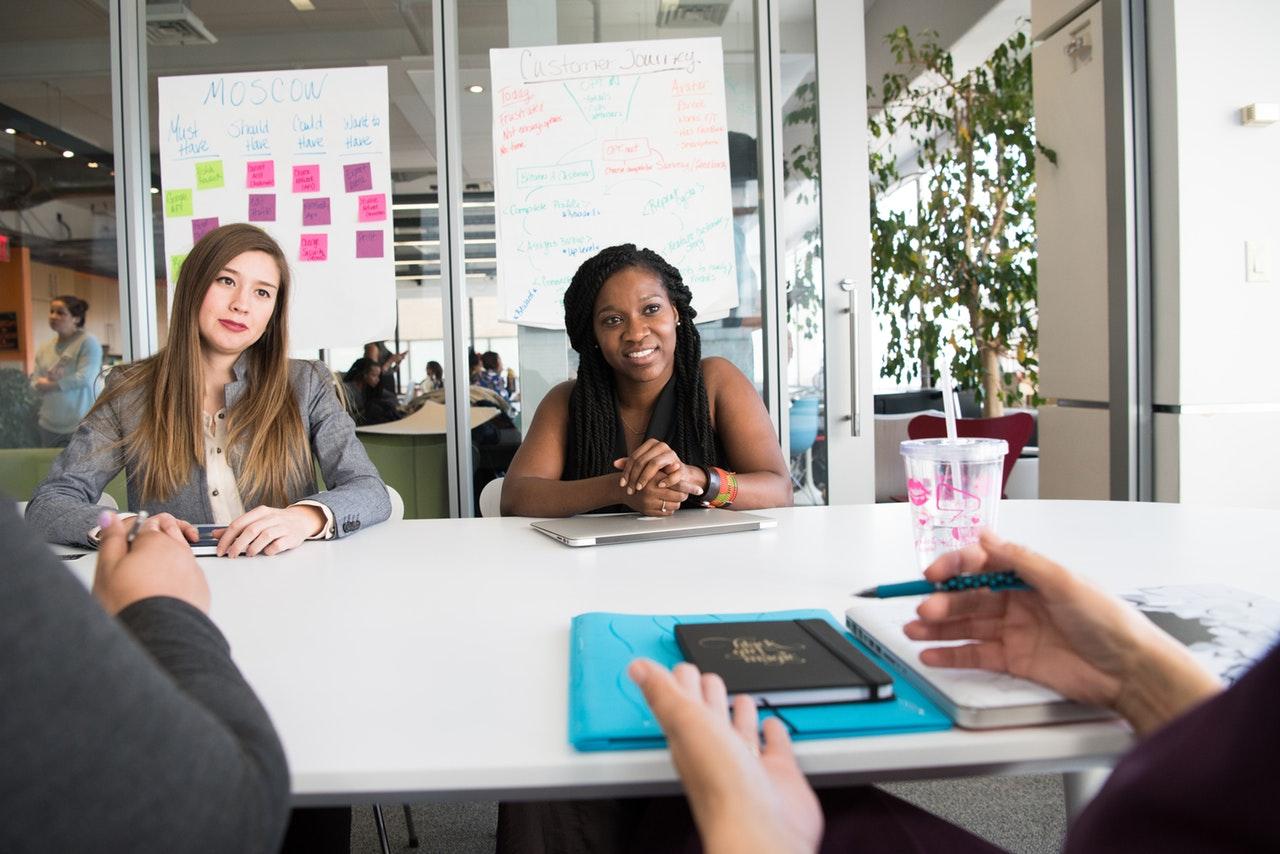 3 Steps to Start a Business Mastermind Group – Stephanie Pellett Creative